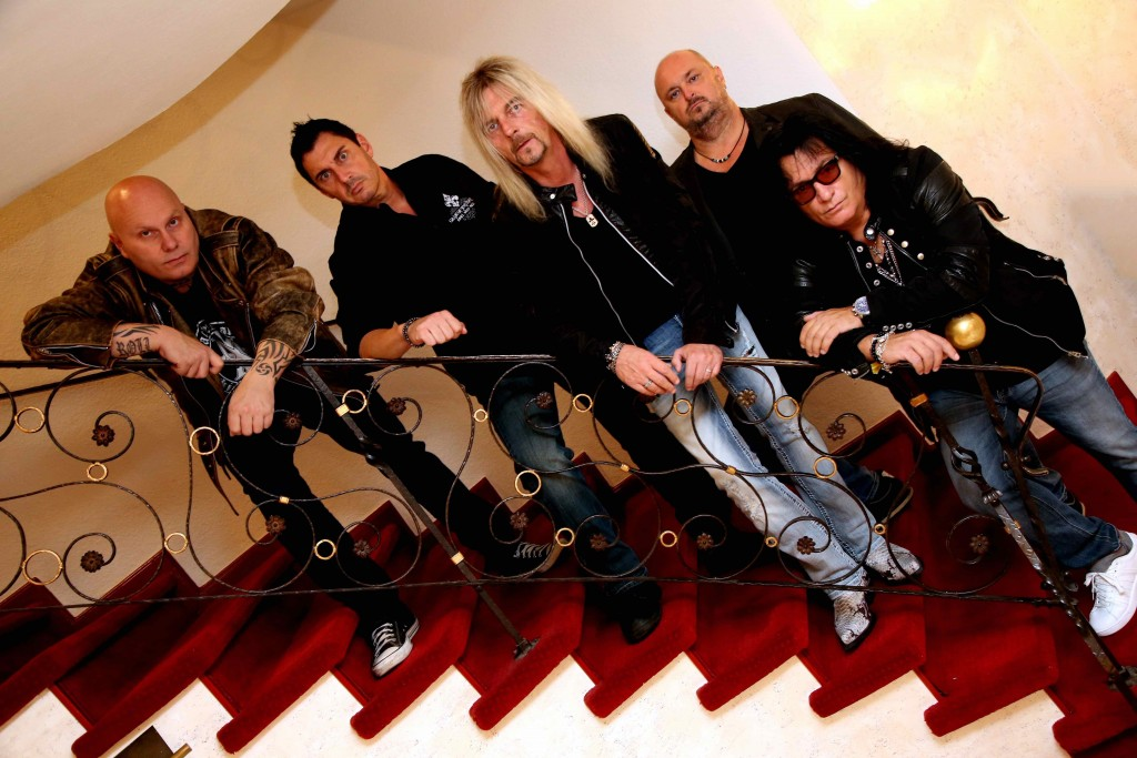 Axel_Rudi_Pell_-_Band