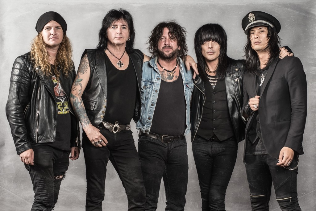 LA Guns_canyon0931-Edit